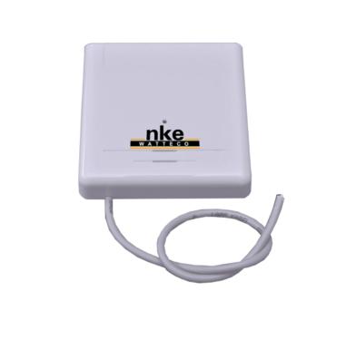 LoRa Pulse Sensor