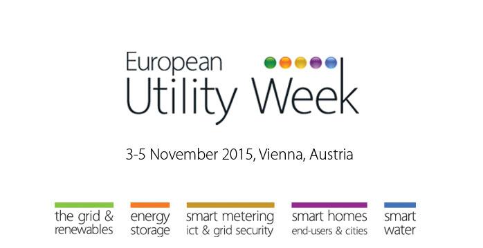 EUW exhibition in Vienna