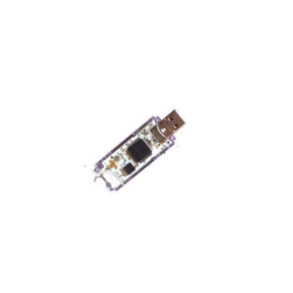 Dongle USB LoRaWAN